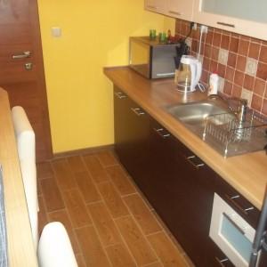 penzion-kastalen-bojnice-kuchyna 4